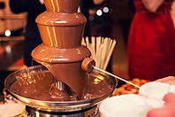 chocolate-works-holiday-fountain.jpg