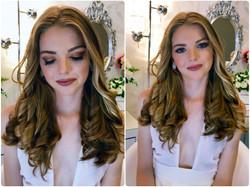Cath Hair & Makeup Studio