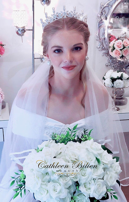 Maquilleuse Coiffeuse Mariage.jpg