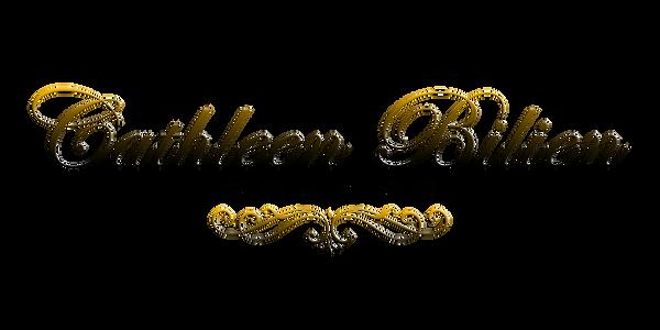 cathleen Bilien beauté - maquilleuse coi