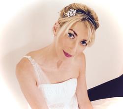Cathleen Bilien Beauty