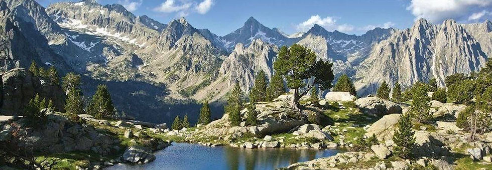 Parque-Nacional-de-Aiguestortes.jpg