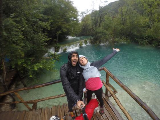 Viaje a Croacia_dalmatas Sorgin Ederra