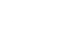 Pilates Stube_Logo_negativ_RGB_weiss_tra