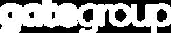 gategroup Logo White RGB PNG