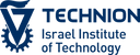 technion-logo_en_blue.png