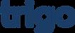 trigo logo blue[1].png