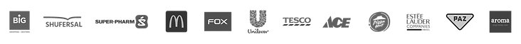 logos-club-July-2021-bw.png