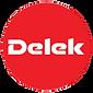Delek-640w.png