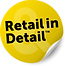 Retail In Detail BADGE.png