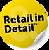 Retail In Detail BADGE.png