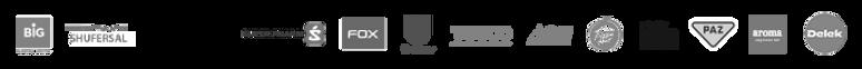 logos-bw-new1.png