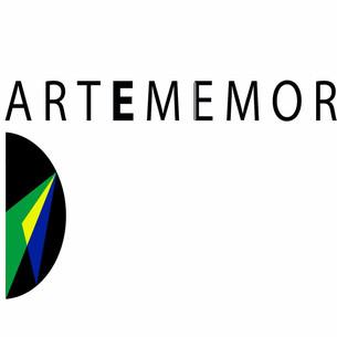 Artememoria Magazine