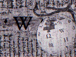 Autoridade compartilhada ou negociada? Historiografia e Wikipédia no campo das batalhas disciplinare
