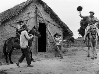5 filmes sobre o golpe de 1964