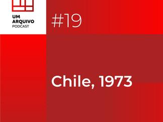 Chile, 1973
