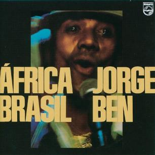África Brasil: do Continente ao País e do País ao Continente