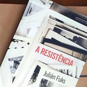 Da resistência e outras ficções