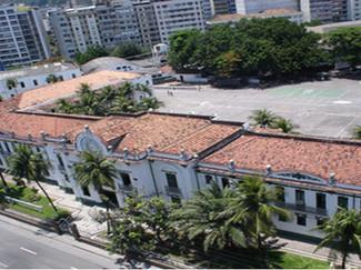Memória e espaço em disputa: a inefetiva patrimonialização da sede do DOI-CODI/RJ