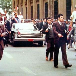 A Lei de Educação Superior e os desafios da educação no Chile pós-Pinochet