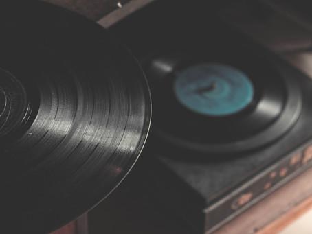 Prazeres e desafios nos estudos de História e Música