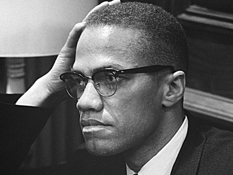 História através da lente   Fotografia e movimentos por direitos civis nos Estados Unidos dos anos 1