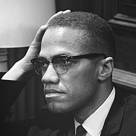 História através da lente | Fotografia e movimentos por direitos civis nos Estados Unidos dos anos 1