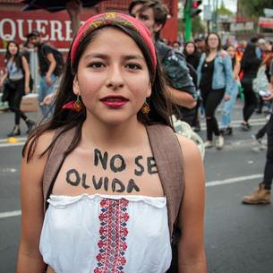 """O neoliberalismo que devora as possibilidades de construção de uma """"América Libre"""""""