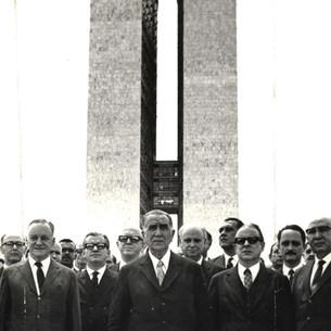 As memórias do Exército sobre a ditadura