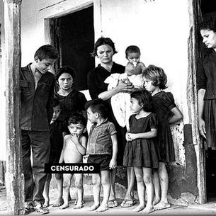 O olhar de Eduardo Coutinho sobre a violência da ditadura no campo