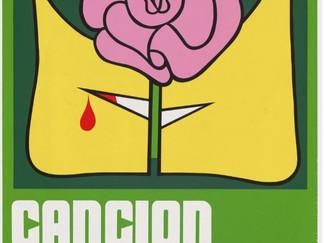 O Encuentro Canción Protesta (1967)