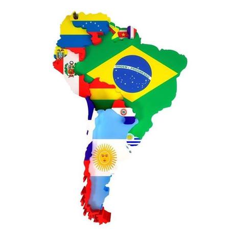 Esquinas latino-americanas | Sobre encontros, descompassos e memórias radicais