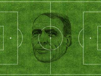 As lições de um sociólogo para um historiador do esporte: Bourdieu e o campo esportivo
