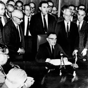 Mitos da ditadura: eleições e democracia (Parte 1)