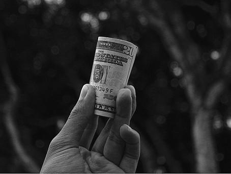 """Mitos da Ditadura: """"Naquele tempo não tinha corrupção…"""""""