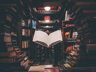 Desmembrando o livro: uma introdução