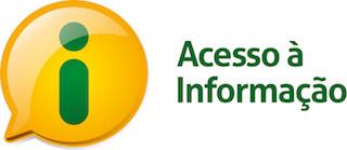 Informação para quê? Acesso à informação e Direito à Verdade nos cinco primeiros anos da LAI