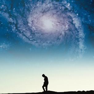 Cinema, História e Memória: a permanência do passado no filme Nostalgia da luz, de Patricio Guzmán