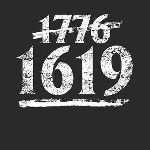 O 1619 Project: um passado prático para os Estados Unidos contemporâneos