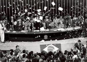 Consituição 1988