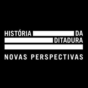 Por que um novo site sobre a História da Ditadura Militar brasileira?