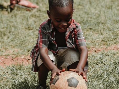 O Campo   Futebol: por uma História para além do buraco da fechadura