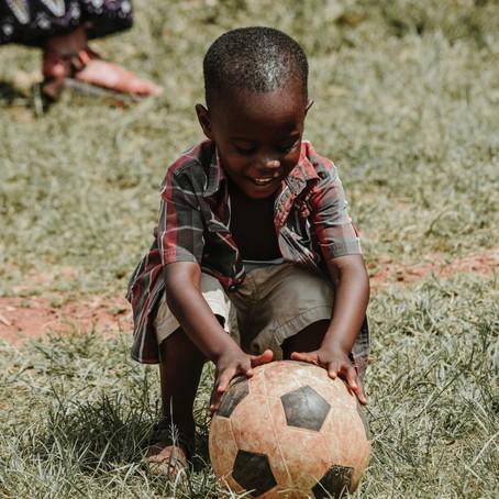O Campo | Futebol: por uma História para além do buraco da fechadura