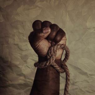 Trabalho escravo contemporâneo nos fios da História