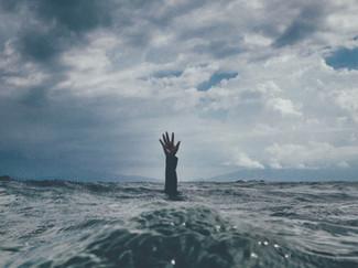 Vida acadêmica e saúde mental: um debate necessário
