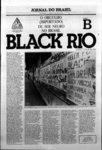 Jornal do Brasil - Caderno B, 17/06/1976