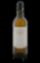 Siria-Bottle-Image-web.png