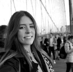 Marina Strossi