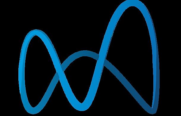 Símbolo Grupo Minuano