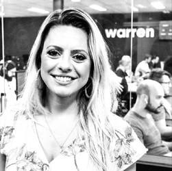 Daniela Audino
